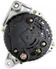 Lichtmaschine Citroen Saxo Peugeot 106 1.5 D