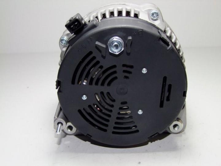 lichtmaschine vw transporter t4 2.4 2.5 d tdi | 134,00 € | rnl