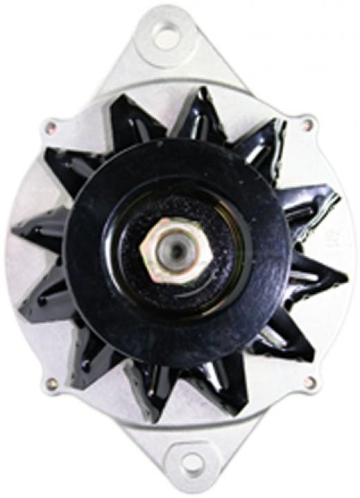 Lichtmaschine Nissan Sunny Primera 2.0 D