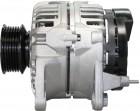 Lichtmaschine VW T4 Transporter LT 2.5 TDI