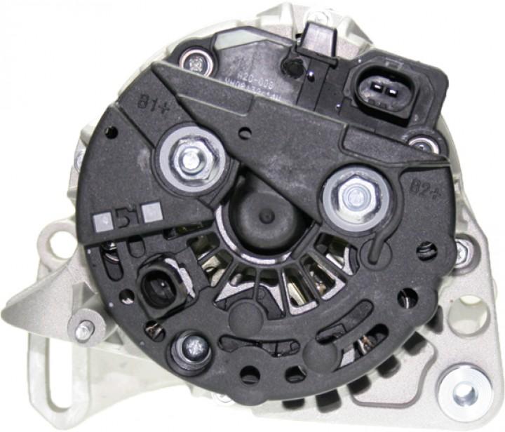 Lichtmaschine Seat Skoda VW 1.4