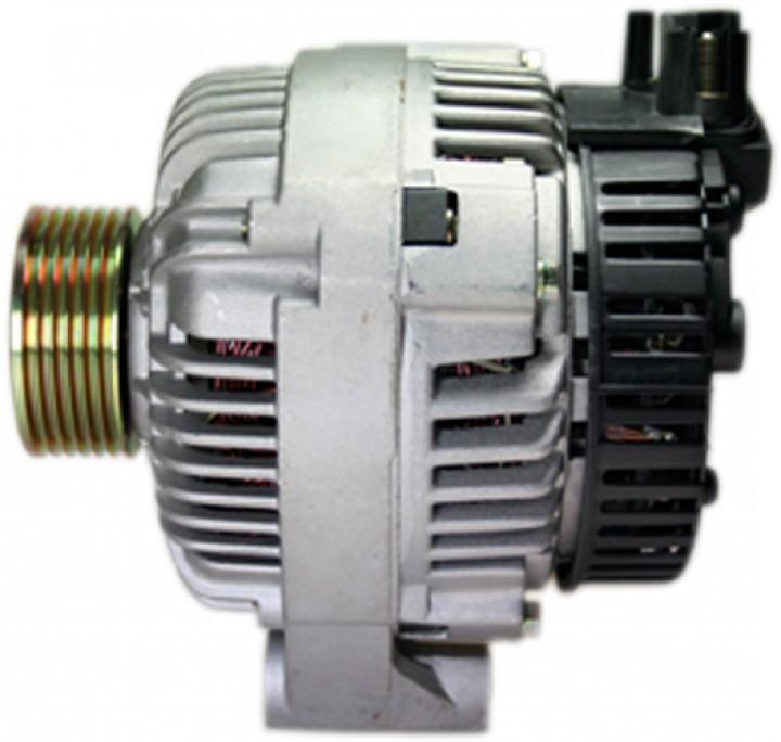Lichtmaschine Peugeot 306 406 806 Partner 1.8 2.0 16V