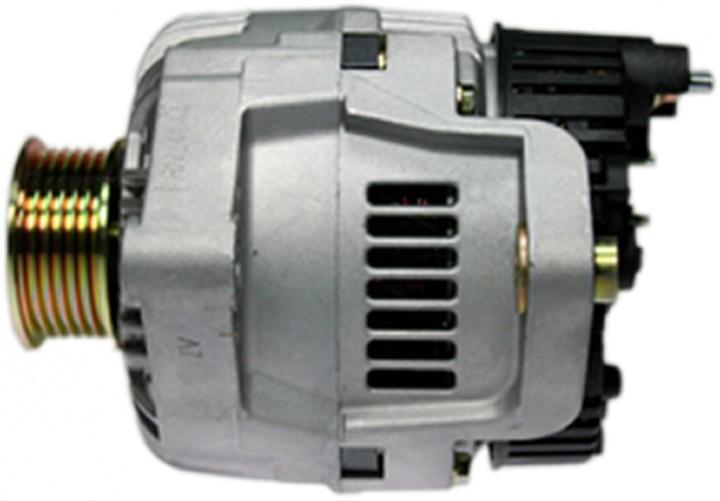 Lichtmaschine Renault Megane Laguna Volvo V 40