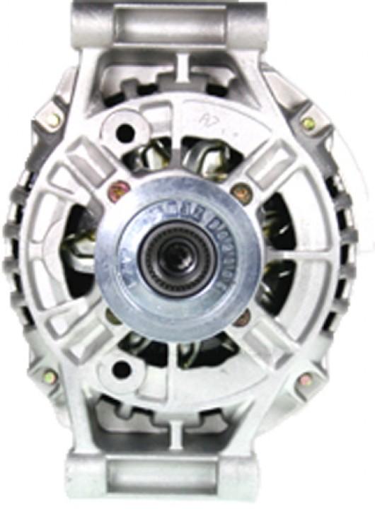 Lichtmaschine Mercedes C V Klasse Sprinter Vito