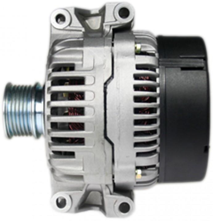 Lichtmaschine Mercedes W202 W210 200 220 CDI