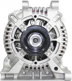 Lichtmaschine MERCEDES A Klasse W168 A140 A160 + Vaneo 1.6 1.9 414