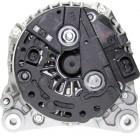 Lichtmaschine VW LT 28-46 / LT 28-35 T4 2.4 D 2.5 D