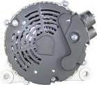 Lichtmaschine Peugeot Boxer Expert Partner 2.0 HDI