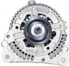 Lichtmaschine Audi A4 VW Passat 1.9 TDI