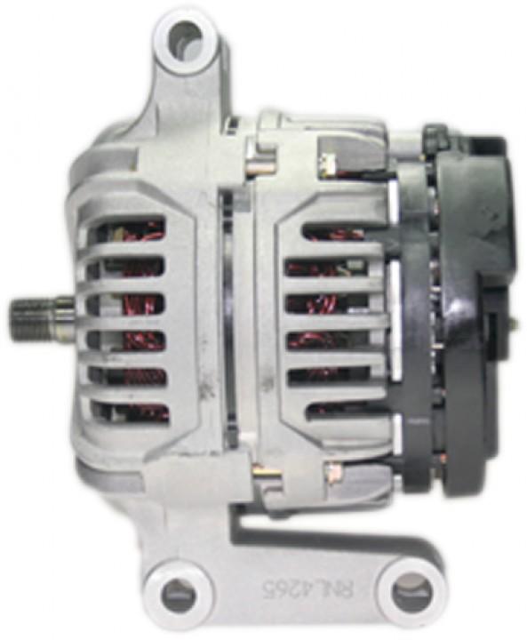 Lichtmaschine FORD Transit 2.4 DI TD