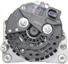 Lichtmaschine Audi A2 1.2TDi VW Lupo 3L 1.4