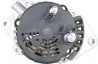 Lichtmaschine Opel Asra G Meriva Combo Vectra C 1.6 1.8 2.0 16V