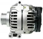 Lichtmaschine Dacia Logan 1.4 1.6 Renault Megane Scenic 1.4 1.6 16V