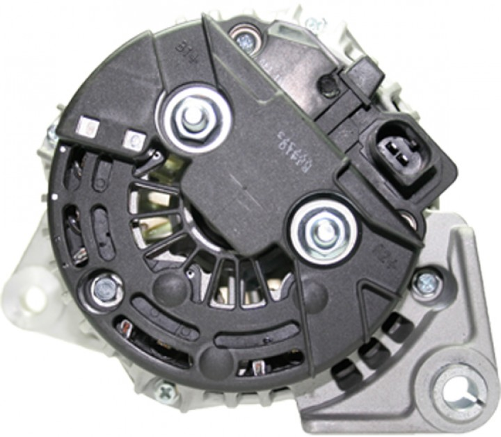 Lichtmaschine Iveco Daily II 29 L 35 C S 40 C 50 C 65 C