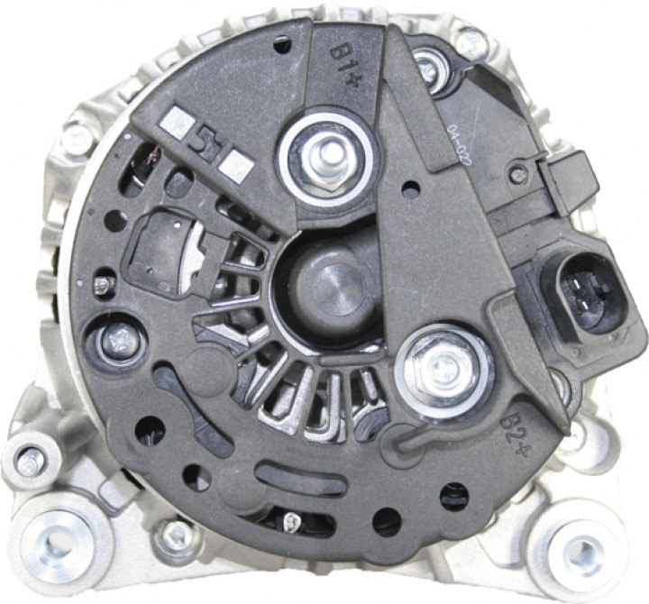 Lichtmaschine Audi A4 A6 VW Passat Skoda Superb 1.9 TDI