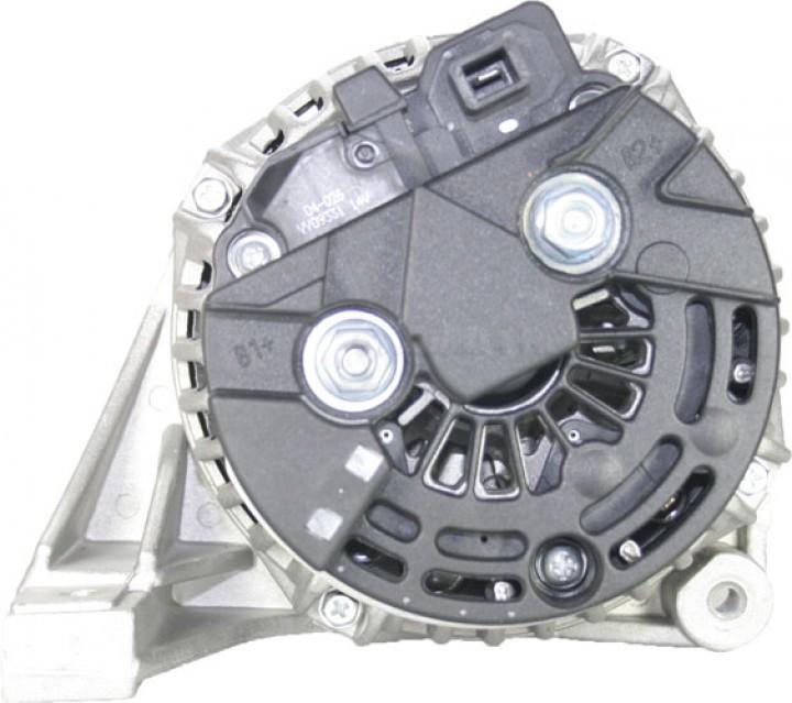 Lichtmaschine Volvo S40 S60 S80 V 40 V70 XC 90 XC 70