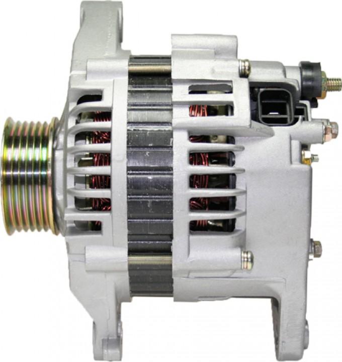 Lichtmaschine Nissan Almera I Primera Sunny Hatchback Traveller 1.4 1.6 1.8