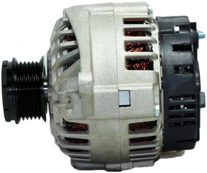 Lichtmaschine Renault Laguna Espace Megane Senice 1.9dTi dCi