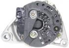 Lichtmaschine AUDI VW 1.6 1.8 90A