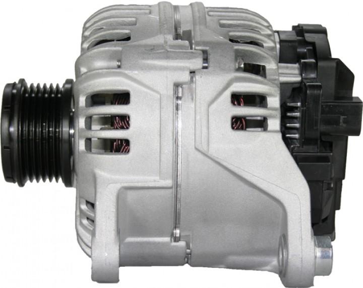 Lichtmaschine Audi A4 A6 Volkswagen Passat