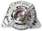 Lichtmaschine Audi A4 2.4 2.8 3.0 TDI 2.7 T