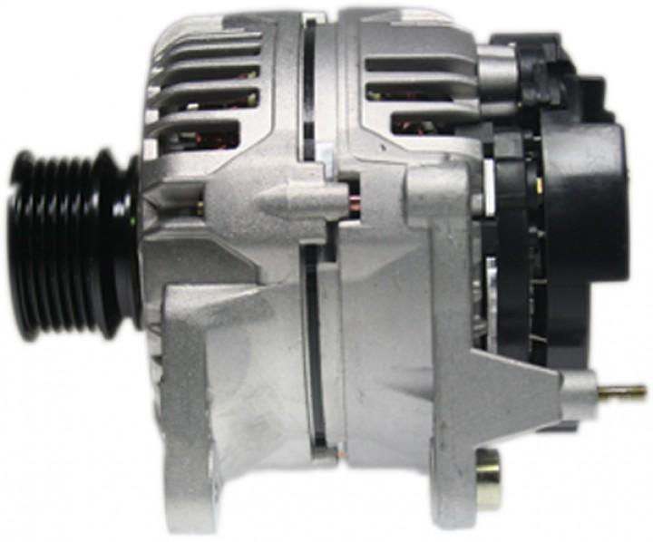 Lichtmaschine Audi VW Golf 4 Seat Skoad 1.4 1.6