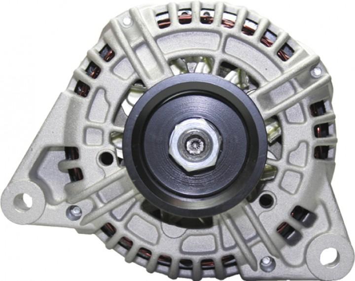 Lichtmaschine Audi A4 2.5 TDI 2.4 A6 3.0 VW Passat