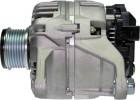 Lichtmaschine VW Passat 2.3 V5 VR5