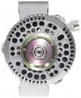 Lichtmaschine Ford Mondeo I + II 1.8 TD Diesel