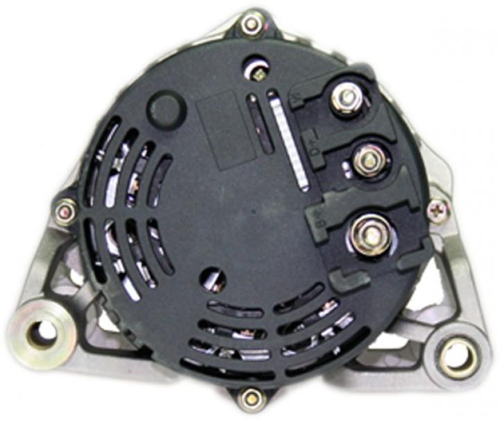 Lichtmaschine FORD ESCORT VII - FORD FIESTA Kasten