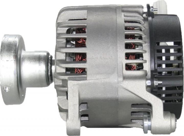 Lichtmaschine FORD FOCUS 1.8 DI TDDI TDCI Turbo Di