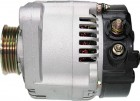 Lichtmaschine NISSAN PRIMERA 1.6