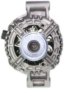 Lichtmaschine FORD Transit 2.4 Diesel