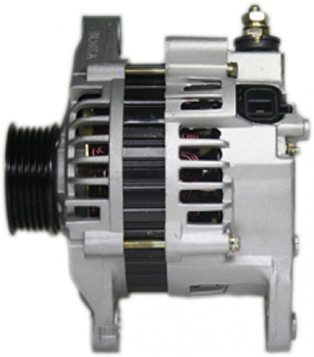 Lichtmaschine Nissan Primera P11 P12 1.6 1.8 16V