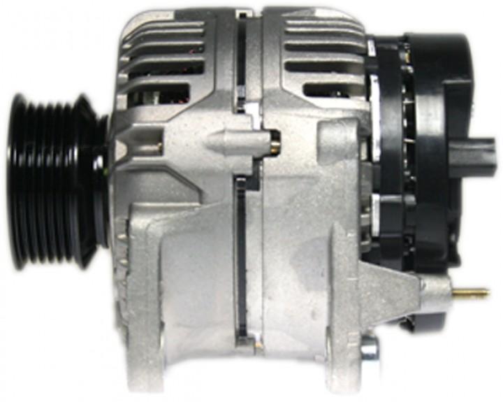 Lichtmaschine VW LT 28-46 2.8 TDI T4 2.4 Diesel Bus