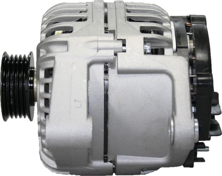 Lichtmaschine Opel Tigra Vectra C Signum 1.8