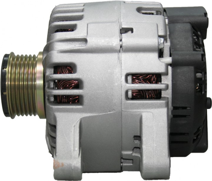 Lichtmaschine CITROEN BERLINGO 1.6 HDi - CITROEN BERLINGO 1.6 HDI 75