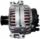 Lichtmaschine Mercedes Sprinter 906 Vito Viano 211 215 311 315 411 CDI