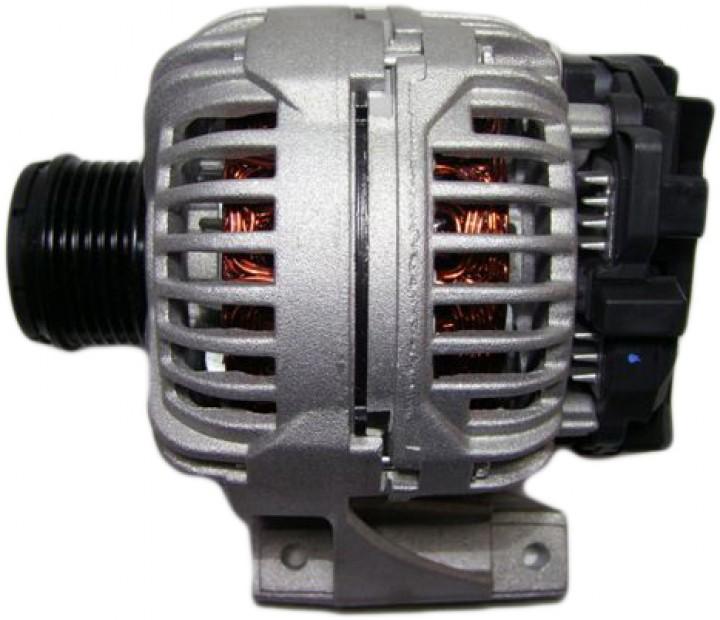 Lichtmaschine Volvo S60 S80 V70 XC