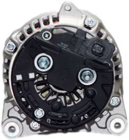 Lichtmaschine Renault Laguna 1.9 dCi Trafic Master 2.5 dci