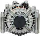 Lichtmaschine Mercedes CLC 200 220 CDI CLK 220CDI