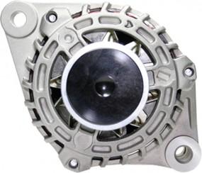 Lichtmaschine Opel Astra Vectra Zafira 1.9 CDTI