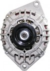 Lichtmaschine Citroen Jumper 2.8 HDI Peugeot Boxer 2.8 HDI