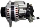 Lichtmaschine Mitsubishi Galloper 2.5T Hyundai Galloper 2.5TD