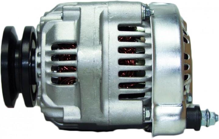 Lichtmaschine Daihatsu Cuore 0.8 Hijet 0.8