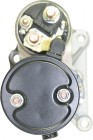 Anlasser Renault Laguna 1.8 2.0 1.9 dTi Megane Kangoo 1.9 d dti Rapid 1.4-1.9 D
