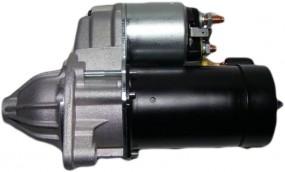 Anlasser Kia Cerato 2.0 Hyundai Elantra 1.8 2.0 - Lantra 1.6 1.8 2.0