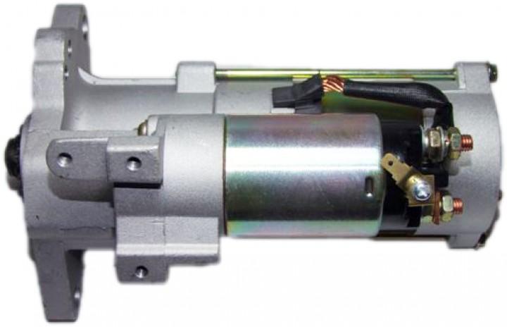 Anlasser Mitsubishi Canter 60 - 75