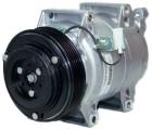 Klimakompressor Volvo S60/S80/V70 II