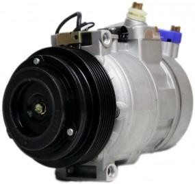 Klimakompressor Mercedes W210 / Sprinter
